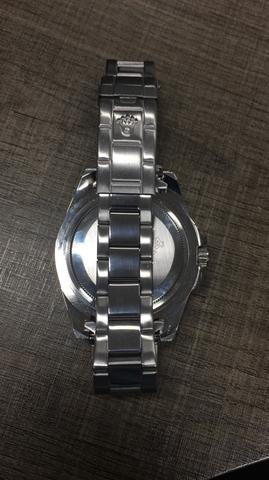 728ee675cc2 Rolex Deepsea - Bijouterias