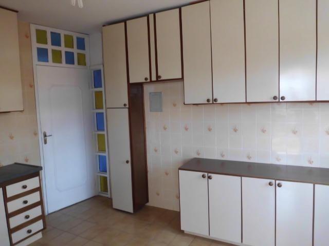 A315 Apto em ótimo local, com dois dormitórios sem condomínio - Foto 8
