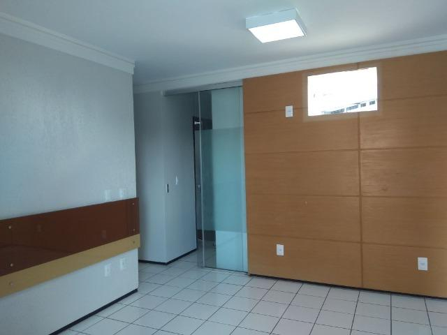 Mansão Le Corbusier - Foto 8