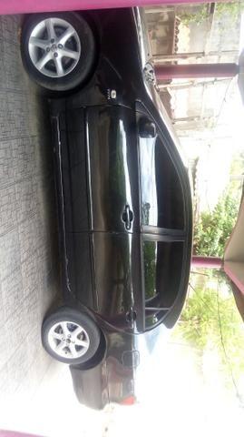 Vende-se Corolla automatico 2005 - Foto 4