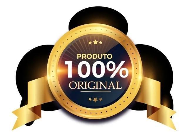 Óleo Essencial de Hortelã-Pimenta Peppermint - O melhor óleo Doterra - Foto 5