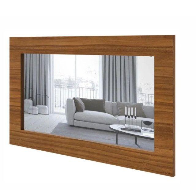 Espelhos Buzios à Partir de R$59,90 à Vista - Amo Casa Acabamentos - Foto 2