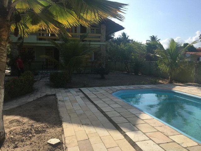 Excelente Casa na Praia do Sossego - Itamaracá - Foto 8