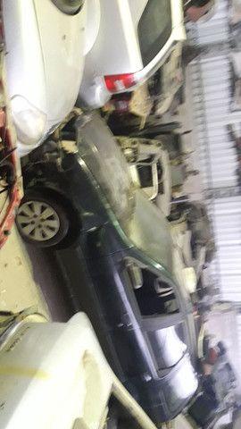 Auto peças usadas GARAGEM28 MOTOR  - Foto 5