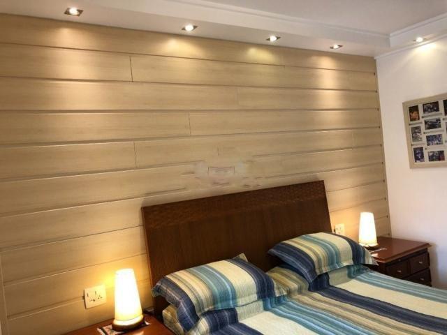 Lindo Apartamento no Paraíso, com 4 quartos, 3 vagas e área de 150 m² - Foto 5