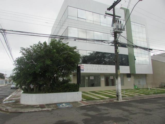 Escritório para alugar em Salgado filho, Aracaju cod:L1051 - Foto 5