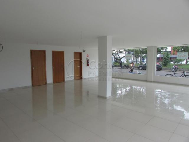 Escritório para alugar em Salgado filho, Aracaju cod:L1051 - Foto 2