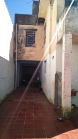 Casa à venda com 5 dormitórios em Navegantes, Porto alegre cod:SC4971 - Foto 11