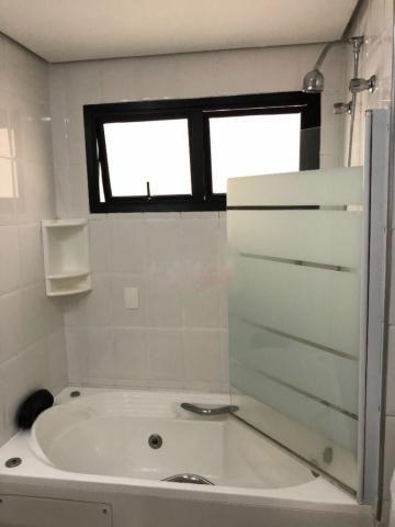 Lindo Apartamento no Paraíso, com 4 quartos, 3 vagas e área de 150 m² - Foto 13