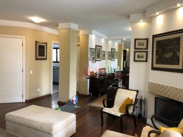 Lindo Apartamento no Paraíso, com 4 quartos, 3 vagas e área de 150 m² - Foto 14