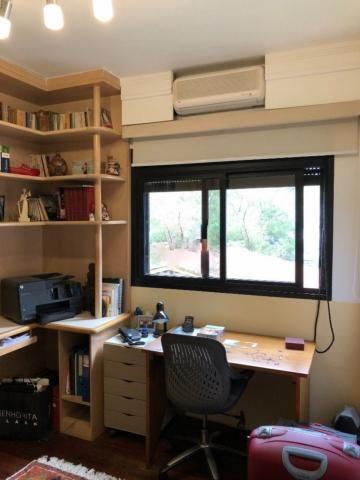 Lindo Apartamento no Paraíso, com 4 quartos, 3 vagas e área de 150 m² - Foto 9
