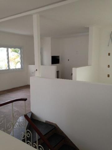 Casa à venda com 5 dormitórios em São geraldo, Porto alegre cod:SC5225 - Foto 18