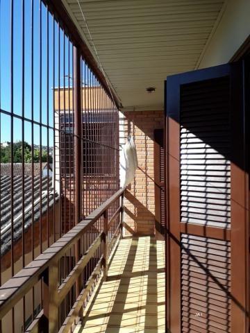 Casa à venda com 5 dormitórios em Passo das pedras, Porto alegre cod:JA925 - Foto 13