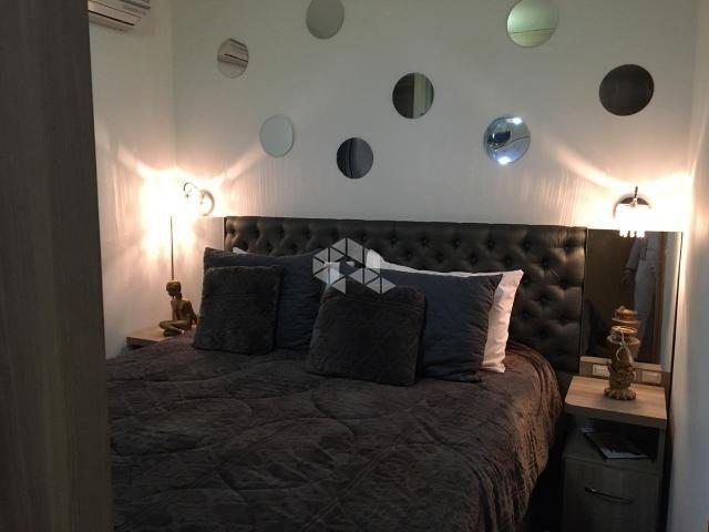 Apartamento à venda com 3 dormitórios em Jardim carvalho, Porto alegre cod:9925943 - Foto 12