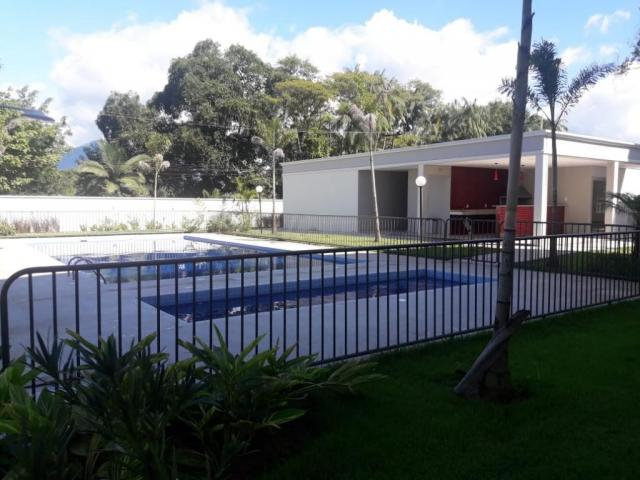 Apartamento para alugar com 2 dormitórios em Vila nova, Joinville cod:L16041 - Foto 6