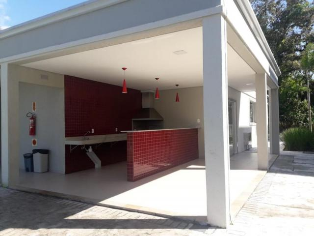 Apartamento para alugar com 2 dormitórios em Vila nova, Joinville cod:L16041 - Foto 4