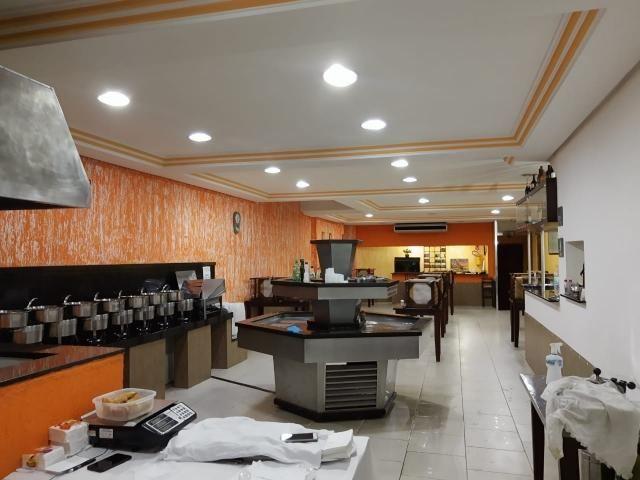 Prédio inteiro à venda em Cidade baixa, Porto alegre cod:9921738 - Foto 4
