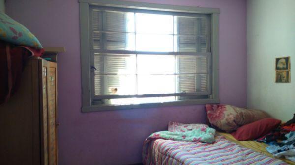 Casa à venda com 5 dormitórios em Navegantes, Porto alegre cod:SC4971 - Foto 18
