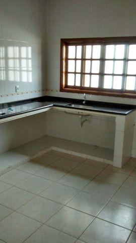 Ótima casa em Itajubá- Bairro Medicina - Foto 4