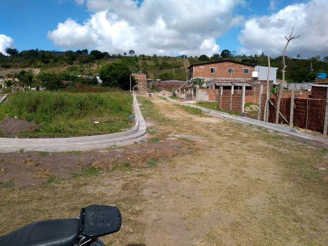 Terreno em Abreu e Lima Desterro - Foto 3