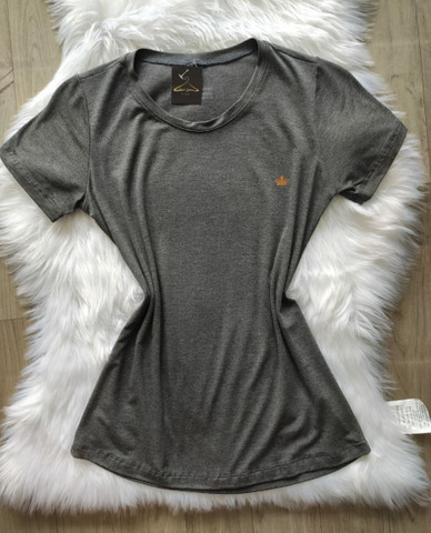 T-shirts/blusa feminina  - Foto 5