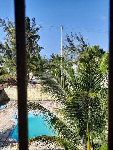 Excelente Casa na Praia do Sossego - Itamaracá - Foto 6
