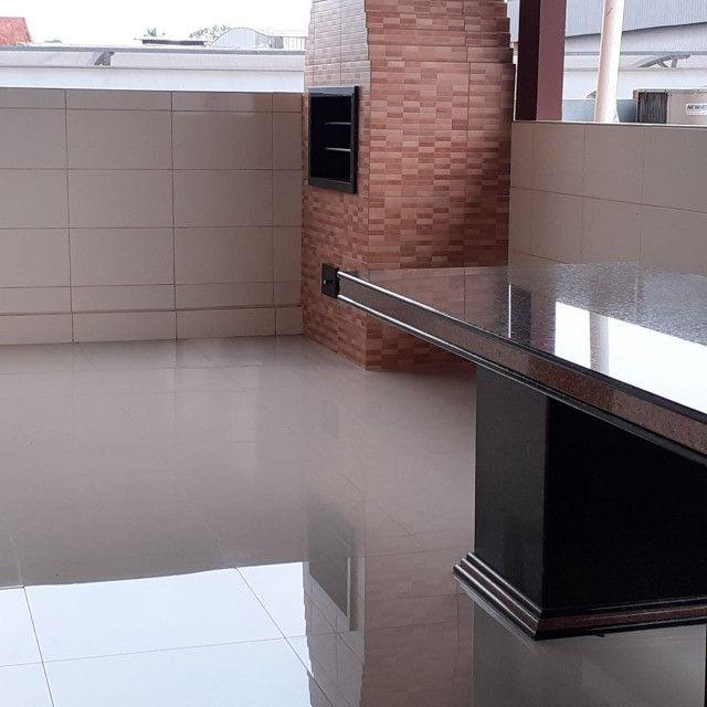 Vendo - Prédio Comercial e Residencial Av. Jamari Setor 01 - Ariquemes/RO - Foto 12