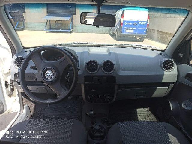 Volkswagen Gol 1.0 - G4 - 2013/2014 - Foto 7