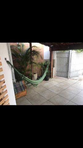Vendo casa no bairro Minerlandia  - Foto 3