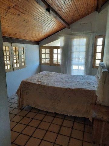 Excelente Casa na Praia do Sossego - Itamaracá - Foto 18