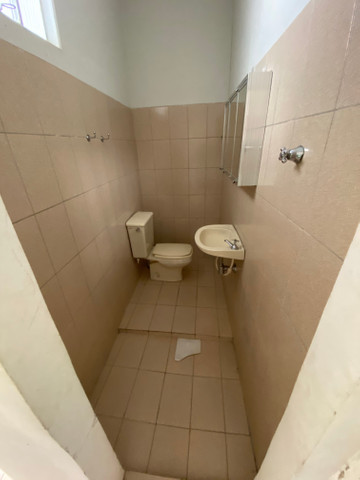 Casa no Centro Juazeiro Ba 250 m2 ( Térreo + 1 andar ) - Foto 13