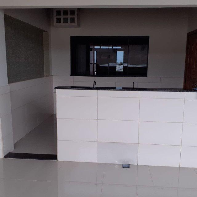 Vendo - Prédio Comercial e Residencial Av. Jamari Setor 01 - Ariquemes/RO - Foto 11