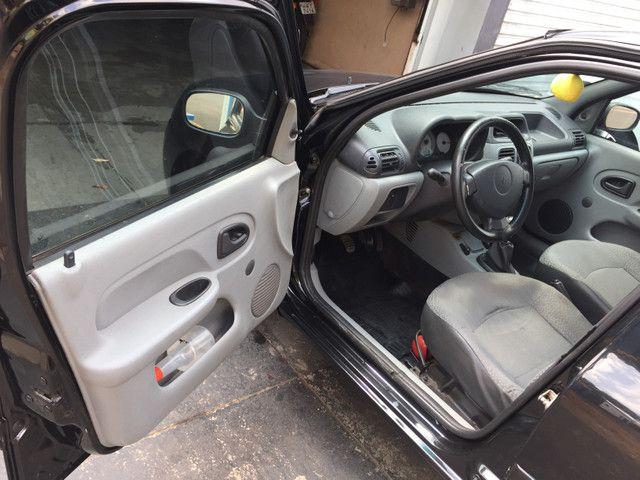 Renault Clio - Foto 14