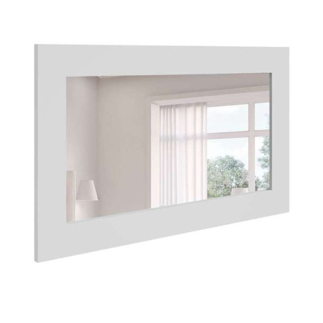Espelhos Buzios à Partir de R$59,90 à Vista - Amo Casa Acabamentos