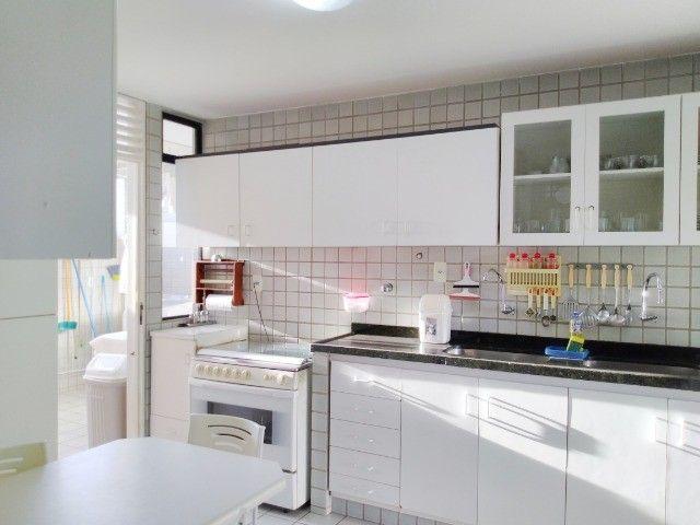 Apartamento com 03 quartos em Camboinha - Foto 4