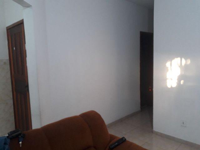 Vendo casa Itaipuaçu  - Foto 9