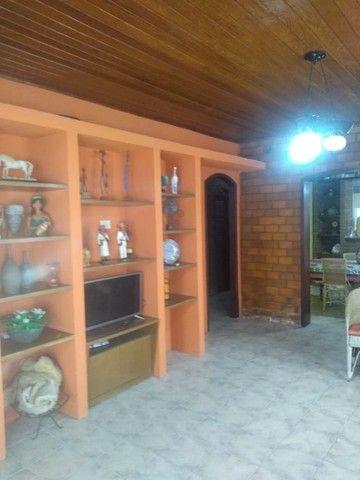 Aluga casa em Gravata - Foto 19