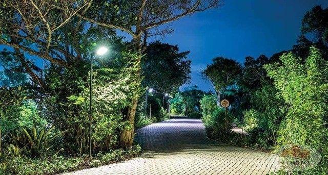 Condomínio Praia das Jangadas - Praia do Forte - Terrenos de 630 m² e 800 m² - Beira Mar - - Foto 3