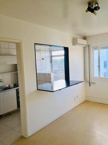 Apartamento à venda com 2 dormitórios em Cidade baixa, Porto alegre cod:KO14147 - Foto 3