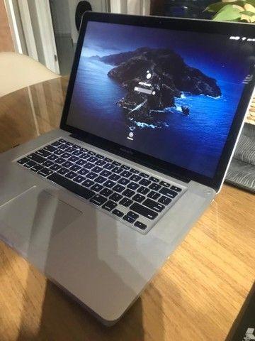 MacBook PRO 11/12 - Foto 4