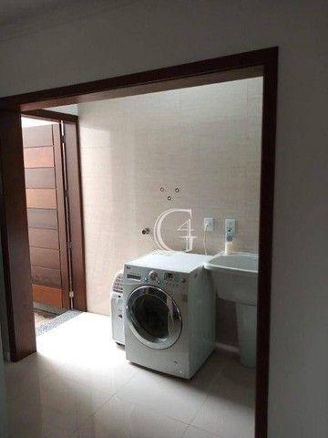 Apartamento com 2 dormitórios à venda, 70 m² por R$ 390.000 - Praia da Cal - Torres/RS - Foto 19
