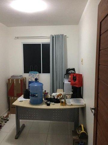 Vendo apartamento mobiliado  - Foto 7