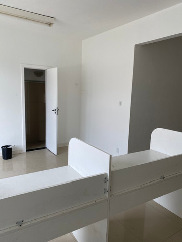 Vendo sala comercial na R. Leandro Martins nº 10 - Foto 9