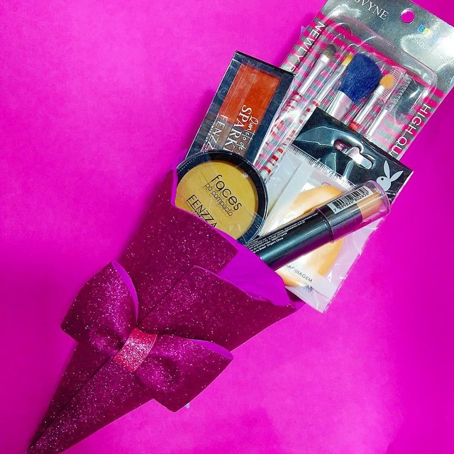 Kits de Maquiagem A Partir de R$50,00 - Foto 2
