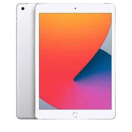 iPad 8 128gb Novo Lacrado Pronta Entrega  - Foto 2