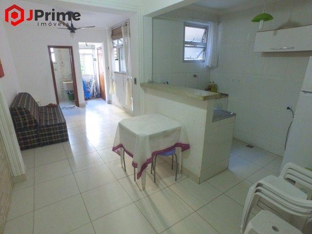Centro de Guarapari, 1 quarto, 1 sala 1 banheiro, 160 metros da praia das Castanheiras - Foto 3