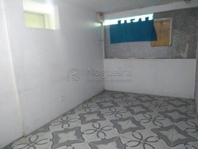 Casa comercial no bairro de Piedade - Foto 11