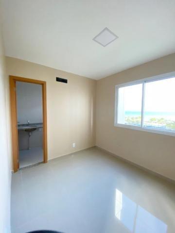 Apartamento para aluguel, 3 quartos, 3 suítes, 2 vagas, Pituaçu - Salvador/BA - Foto 8
