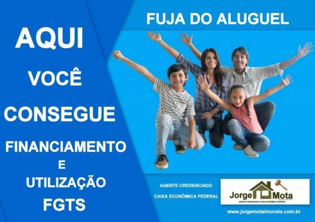 LOTEAMENTO CAMPOS VERDES - Oportunidade Caixa em IGUABA GRANDE - RJ | Tipo: Terreno | Nego - Foto 2