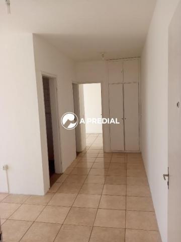 Apartamento para aluguel, 1 quarto, 1 vaga, Benfica - Fortaleza/CE - Foto 6